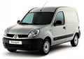 We can also accomodate light commercial vehicles