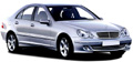 We are equipt to service your Mercedes